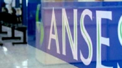 Photo of ANSES brinda créditos para ayudar en esta realidad económica