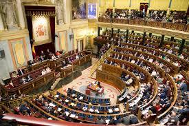Photo of Aprobaron una ley que busca articular los casos de narcotráfico entre las provincias y la Nación
