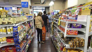 Photo of El Indec difunde este miércoles la inflación de 2019, que podría ser la más alta desde 1991