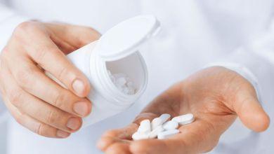 Photo of Nueva aclaración sobre el uso del ibuprofeno