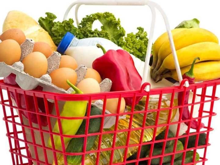 La Canasta Básica y Canasta Básica Alimentaria