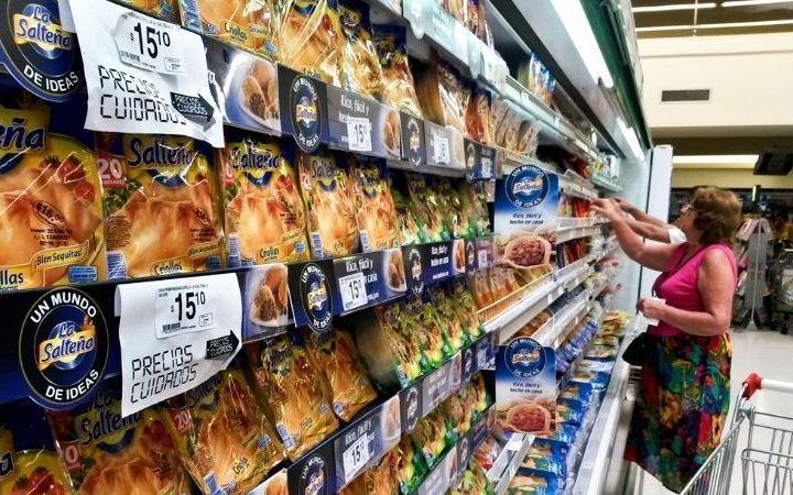 La inflación de Tucumán