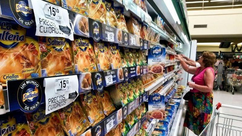 La inflación en la provincia de Tucumán