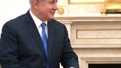 Photo of El Primer Ministro de Israel advirtió que la campaña en Gaza no finalizó