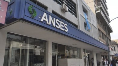 Photo of ANSES no atenderá al público el próximo miércoles 27 de noviembre