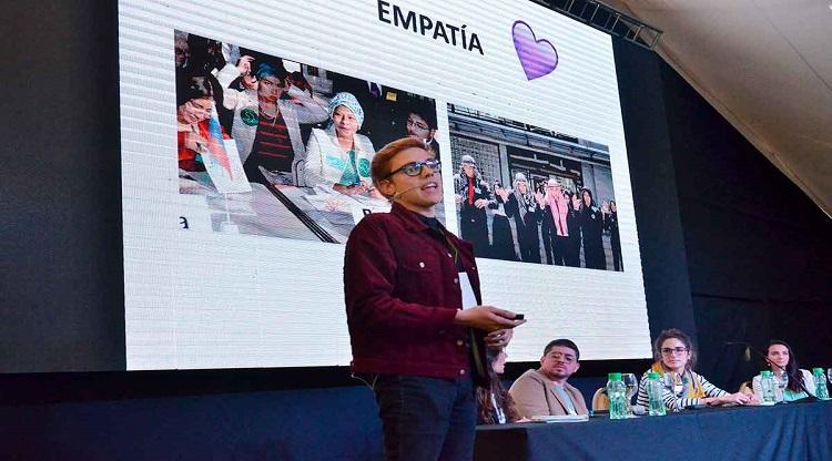 Foro Internacional Climático en la provincia de Tucumán
