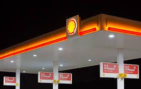 Los aumentos llegan a Shell