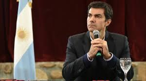 «Alternativa Federal es un espacio que se creó para los argentinos que quieren cambiar al gobierno y no volver al Kirchnerismo»