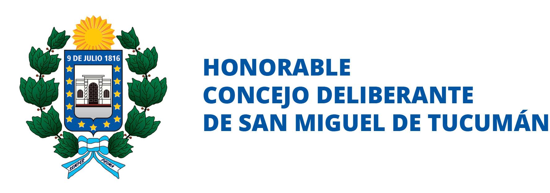 La oposición tiene más concejales en San Miguel de Tucumán