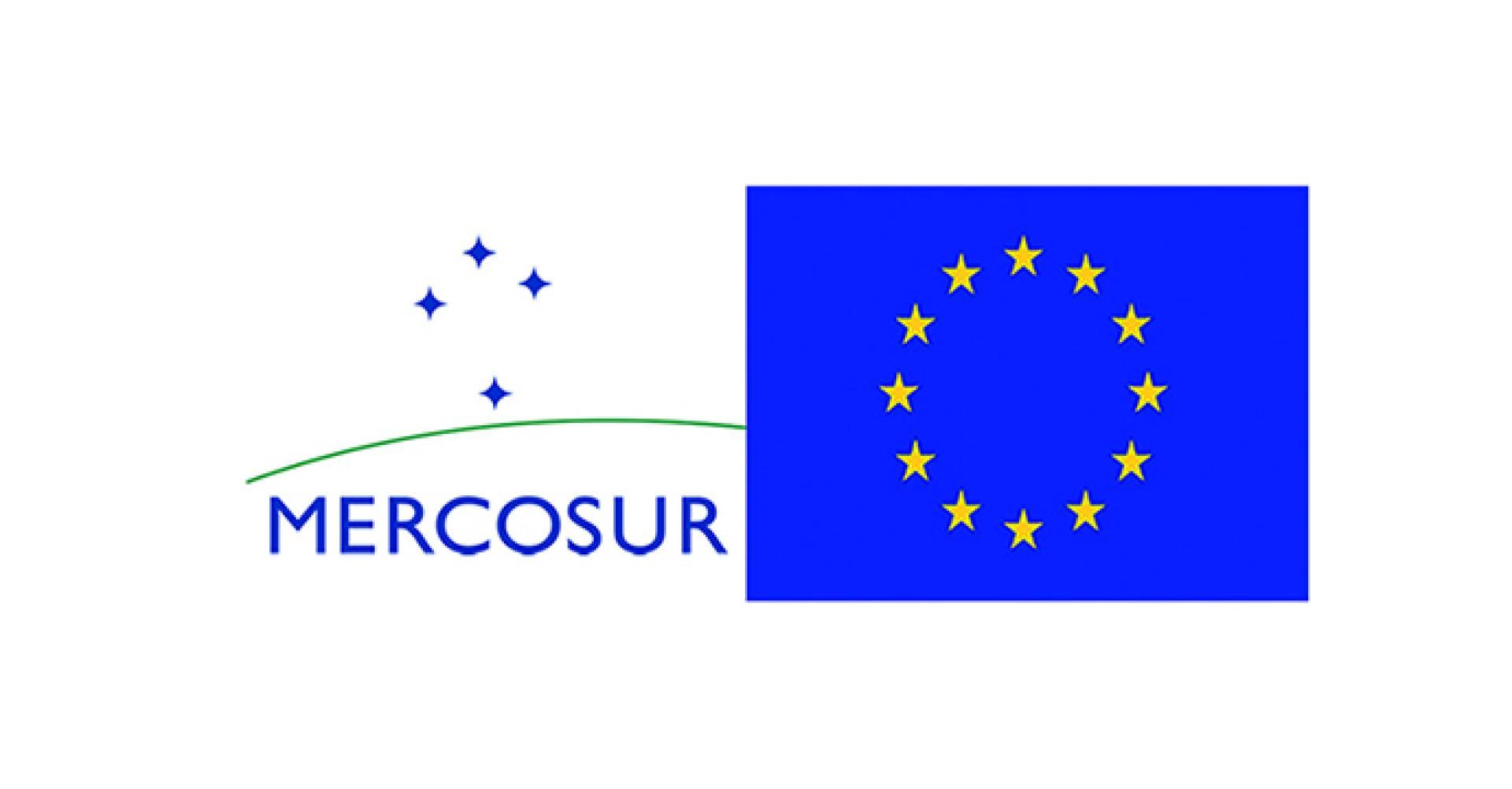 Los detalles de los productos del acuerdo Mercosur – UE