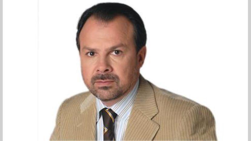 Gustavo Sylvestre: Macri, el favorito de los medios de comunicación