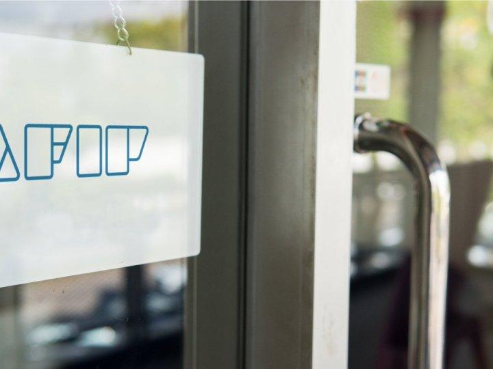 AFIP dio a conocer condiciones sobre el servicio doméstico