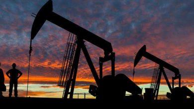 Photo of Petróleo en un mal momento: pérdidas en Londres y Nueva York