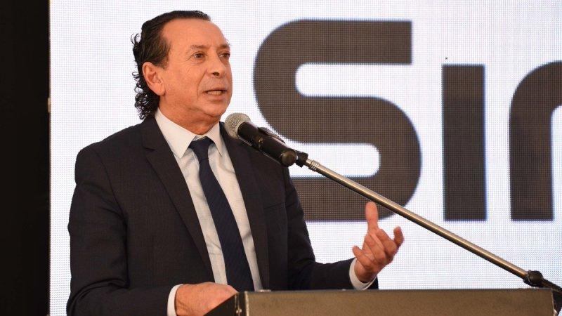 Aprueban concesiones para explotación de tierras en Jujuy