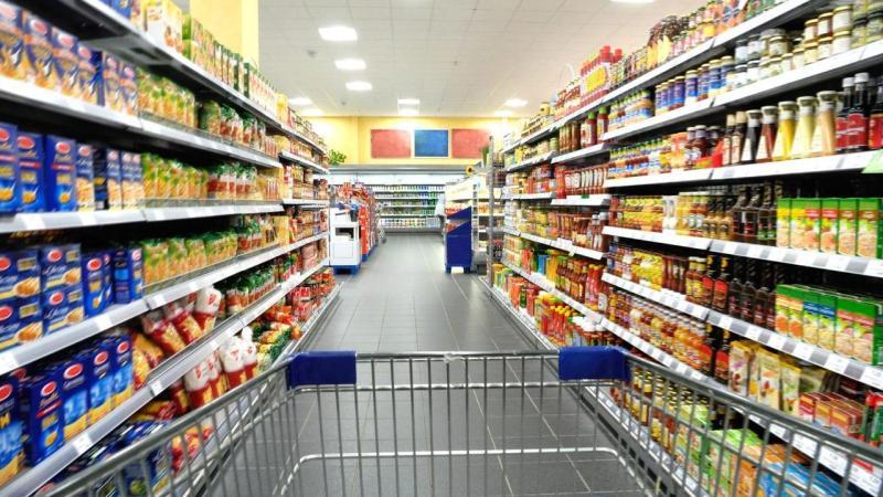 Inflación de Julio