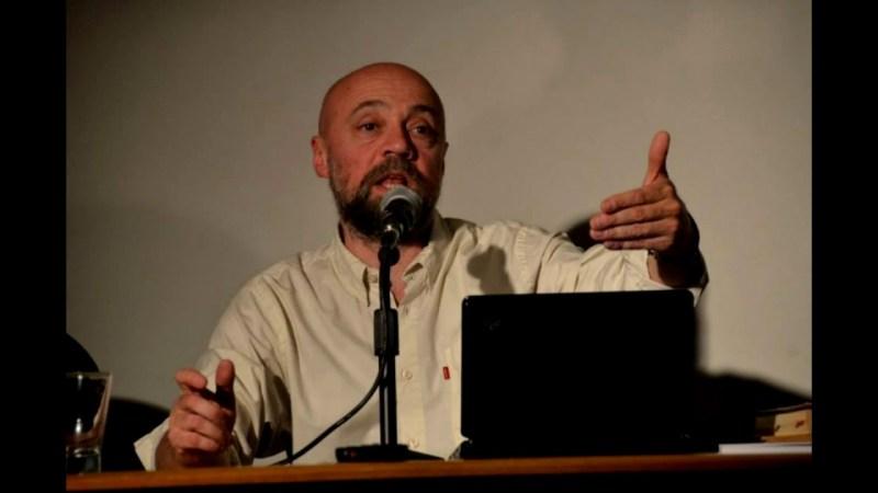 Alejandro Robba: «La tranquilidad cambiaria no será duradera»