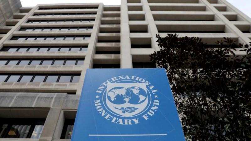 FMI ratifica que estará con Argentina