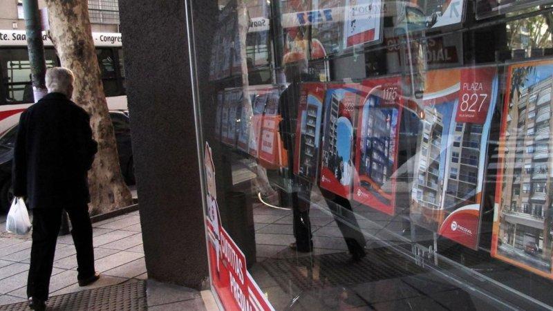 Sectores económicos temen la consecuencia de las políticas económicas