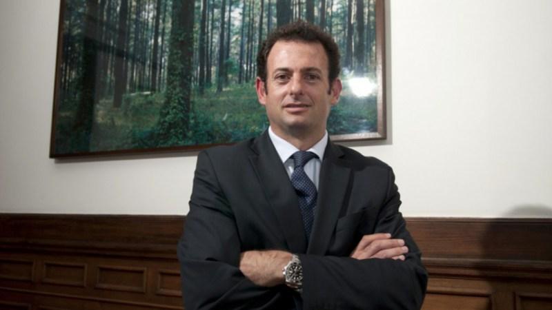 Urtubey: «Nosotros venimos poniendo el hombro pese a la desastrosa política económica»