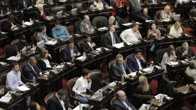Photo of Los legisladores del peronismo en contra de las prácticas de Piñera