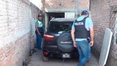 Photo of Mecánico trucho: Le ofreció ayuda y luego le pidió rescate por una camioneta