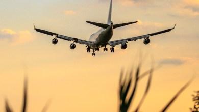Photo of Nuevos vuelos: más de 4 mil argentinos regresarán a su casa