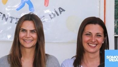 Photo of Amalia Granata se fue de su partido