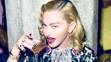 Photo of Madonna se alejará de los escenarios