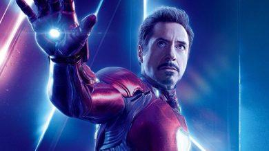 Photo of Marvel Studios se expande en Disney Plus con dos proyectos nuevos
