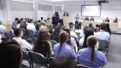Photo of La educación de Tucumán fue reconocida a nivel nacional