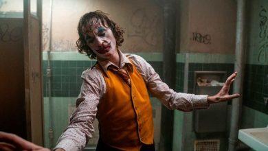 """Photo of La cifra millonaria que ganará el director de """"Joker"""""""