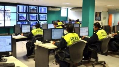 Photo of El 911 amplía sus capacidades