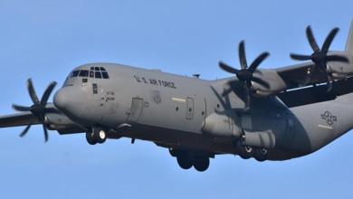Photo of Sigue la búsqueda del avión chileno