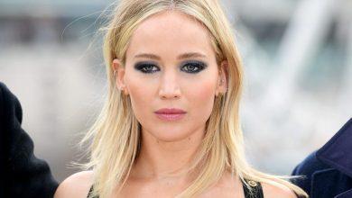 Photo of Jennifer Lawrence hará una película para Netflix