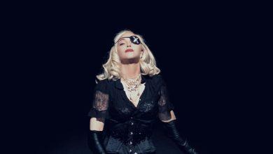 Photo of Madonna se rehabilita para volver al escenario