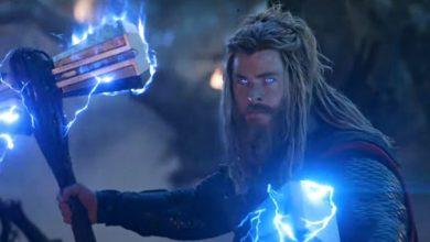 """Photo of Después de la escena eliminada, """"Thor"""" abordará la temática LGBT"""