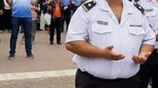 """Photo of Polémica en la policía de Catamarca por oficiales """"gorditos"""""""