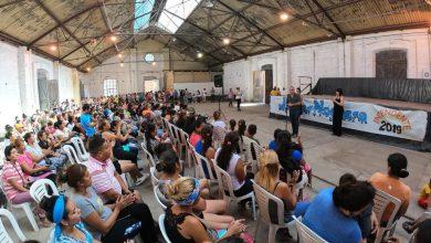 Photo of El Programa de Emergencia Alimentaria de Tafí Viejo seguirá en 2020