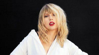 Photo of ¿Qué pasó con el documental de Taylor Swift?