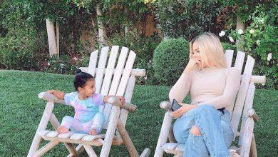 Photo of ¿Khloé Kardashian quiere tener un niño?