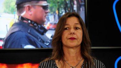 """Photo of La ministra de Seguridad, Sabina Frederic: """"hay que avanzar hacia la regulación del consumo de cannabis"""""""