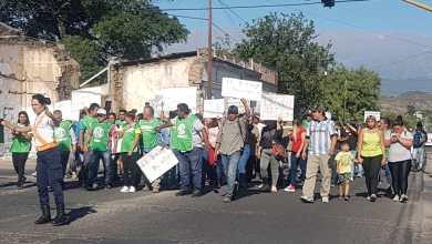 Photo of El peronismo de Recreo y Valle Viejo echa gente para meter familiares y militantes