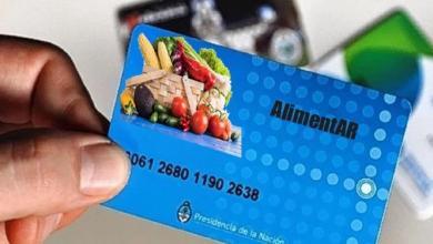 Photo of Festejo por tener casi 70 mil pobres en Catamarca, la verguenza de la tarjeta Alimentar