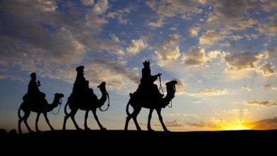 Photo of Los Reyes Magos: historia, cultura y ventas