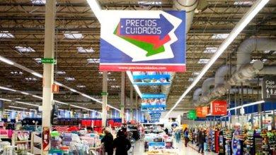 Photo of Precios Cuidados volvió con 310 productos