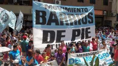 Photo of Las organizaciones sociales no perderán sus subsidios