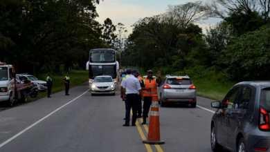 Photo of Los controles en las rutas tucumanas se intensificarán