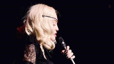 "Photo of Madonna retoma su gira ""Madame X"""