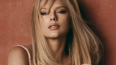 "Photo of Taylor Swift cuenta todo en ""Miss Americana"""