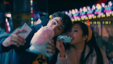 Photo of Mes del amor en Netflix: Estos son los estrenos para febrero